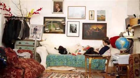 Chic Bedroom Ideas - decoración de habitaciones estilo bedroom decoration