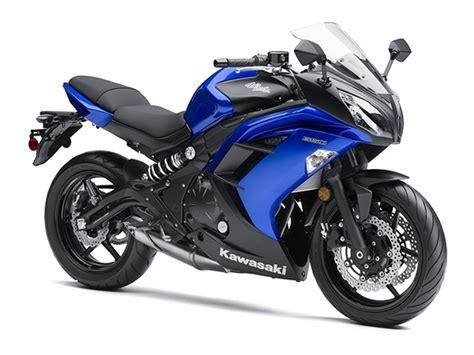 Amazing Cars And Bikes Kawasaki Ninja 650r