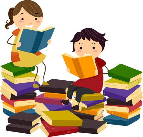 clip on reading l 50 books every parent should read to their child