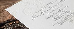 choosing the perfect wedding invitation font selecting With wedding invitations 600gsm
