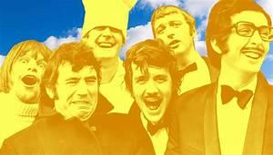 Monty Pythons Flying Circus Wallpaper Many HD Wallpaper