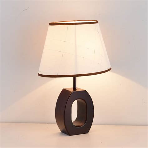 โคมไฟตั้งโต๊ะ 42450+130 - Neolight
