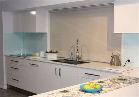 kitchen splashbacks design ideas splashbacks brisbane splashback ideas glass splashbacks 6121