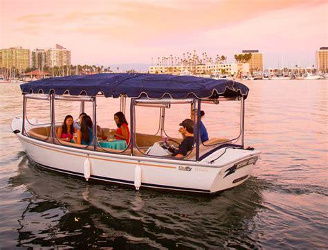 Marina Del Rey Paddle Boat Rentals by La Parasailing Kayaking Paddle Boarding Jet Skiing In
