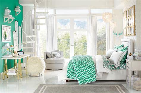 Bathrooms Models Ideas Elegant Bedrooms Iranews Teens Room