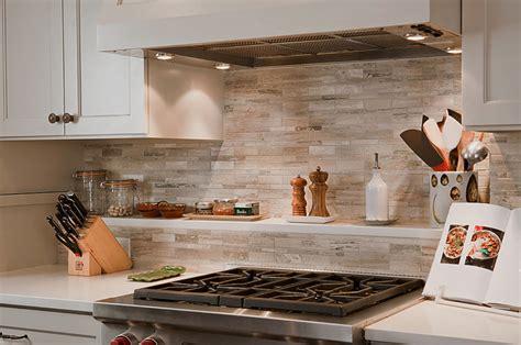 5 Modern And Sparkling Backsplash Tile Ideas  Midcityeast. 27 Undermount Kitchen Sink. Drain Kitchen Sink. How To Install An Apron Kitchen Sink. Lowes Farmhouse Kitchen Sink. Undercounter Kitchen Sinks. Kitchen Sink Hot Water Dispenser. Waste Disposal Kitchen Sink. Round Ceramic Kitchen Sink
