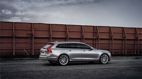 performance   volvo cars zubehoer