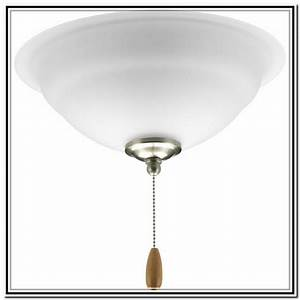 Outdoor ceiling light with pull chain : Ceiling lights design pull chain lowes by