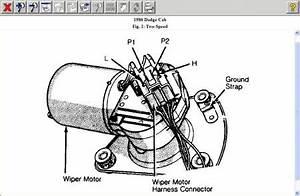 32 1986 Dodge Ram Wiring Diagram