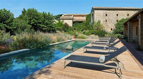chambre d hote de charme luberon maison d hote provence avec piscine ventana