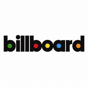 Billboard Top 20 Pop Songs 09 Sept 2019 Mp3 Buy Full