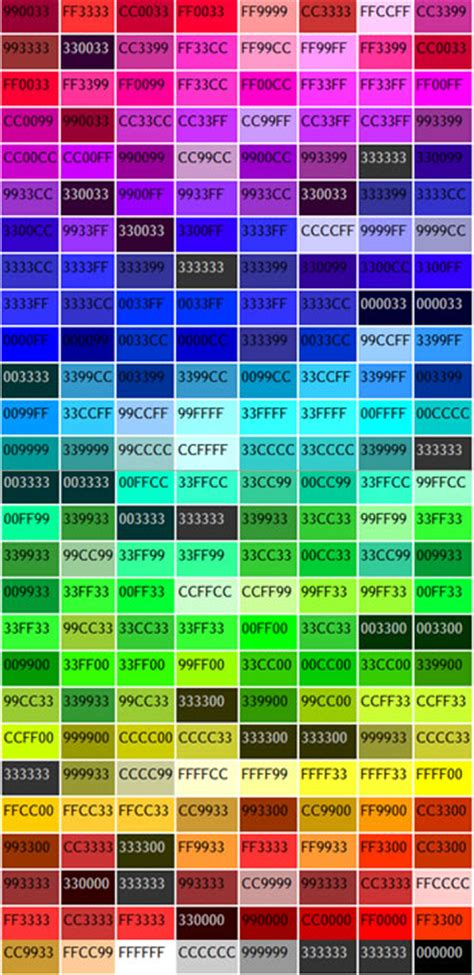 Good Colors For Website Design  18  March  2013. Interior Small Living Room Ideas. Living Room Decor Black. Living Room Information. Furniture Design Living Room. Living Room Rugs 8 X 10. Removing Wall Between Living Room And Dining Room. Trap City Living Room. Living Room Chairs Lumbar Support