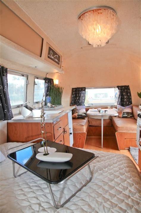 airstream carvel interior modern bedroom san