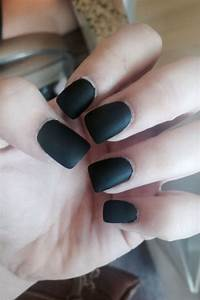 138 best nails× images on Pinterest | Nail design, Nail ...