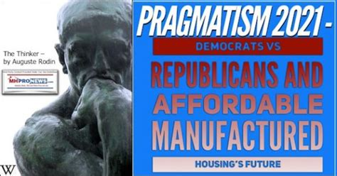 Home   Manufactured and Modular Housing Industry News