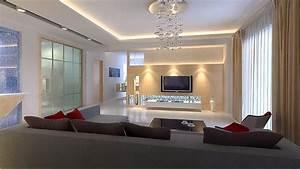 Light Und Living : 77 really cool living room lighting tips tricks ideas and photos interior design inspirations ~ Eleganceandgraceweddings.com Haus und Dekorationen