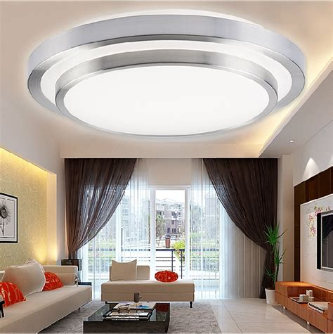 flush mount kitchen ceiling lights 9 12w 15w led smd ceiling flush mount recessed wall 6671