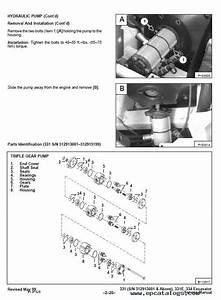 Harley Parts Manual Pdf