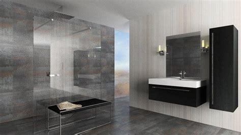 salle de bain perene prix 224 l italienne le guide d installation en ligne
