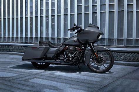 Gambar Motor Harley Davidson Cvo Glide by Harley Davidson Cvo Road Glide Harga Spesifikasi Review