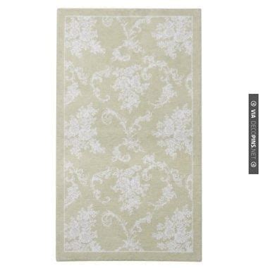 target shabby chic rugs 1000 images about shabby chic rugs on pinterest carpets shabby and french
