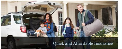 Home, Commercial, Car Insurance