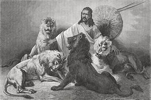 Tewodros Holding Audience, Surrounded Photograph by Ken Welsh