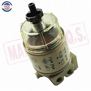 For R12t Marine Spin  Water Separator 120at New