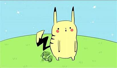 Gifs Gfycat Fart Pikachu Coronavirus Farts Spread