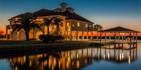crystal beach villa weddings  prices  wedding