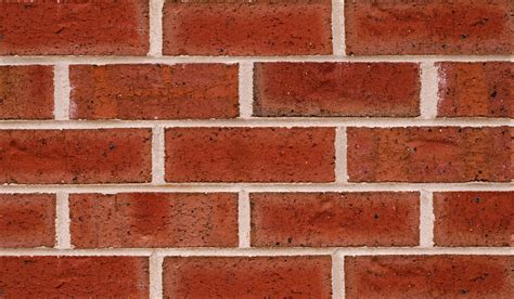 Red Clinker, Bricks, Products