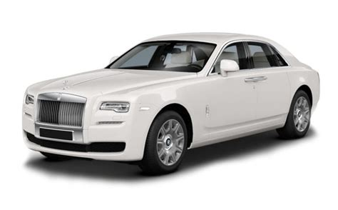 roll royce price rolls royce ghost india price review images rolls
