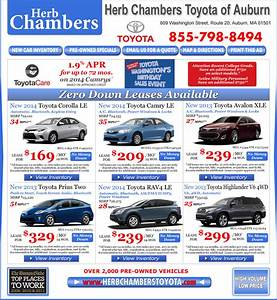 toyota herb chambers 28 images herb chambers toyota of
