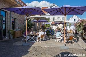 Weingut Am Nil Kallstadt : bewertungen weingut am nil restaurant weinstube in 67169 kallstadt ~ Markanthonyermac.com Haus und Dekorationen