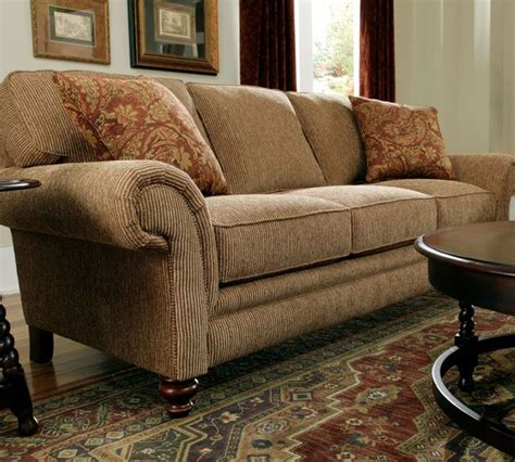 Broyhill Sectional Sleeper Sofa by 29 Best Images About Broyhill Sofa On Sleeper