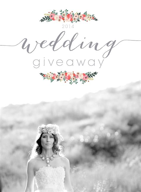 amber lynn photography ultimate wedding giveaway