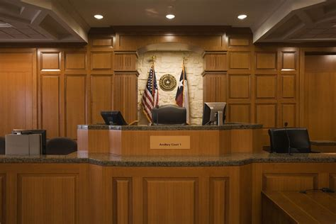 What To Expect In A Personal Injury Lawsuit Morrow