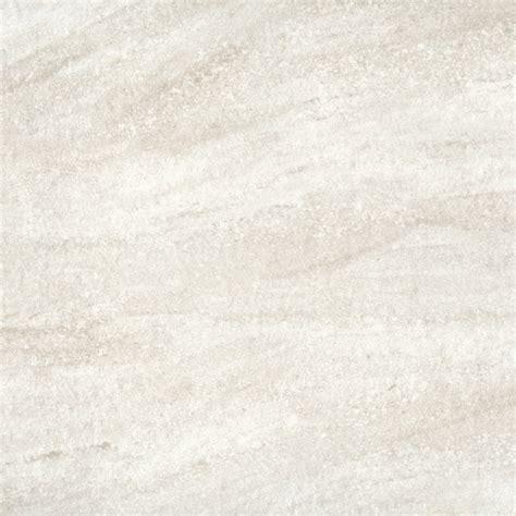 Shop GBI Tile & Stone Inc. Aversa Frost Ceramic (Common