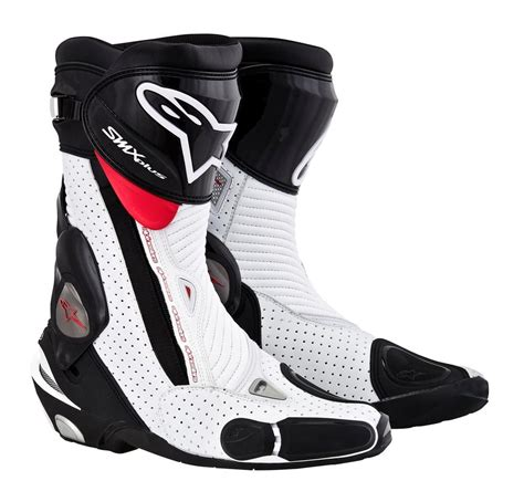 cheap motorbike shoes 203 79 alpinestars mens smx plus boots 2014 197051