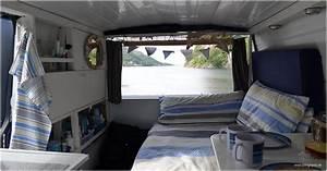 Kühlschrank Zum Reifeschrank Umbauen : ein vw t5 kastenwagen wird zum campingmobil umgebaut bringhand blog ~ Somuchworld.com Haus und Dekorationen