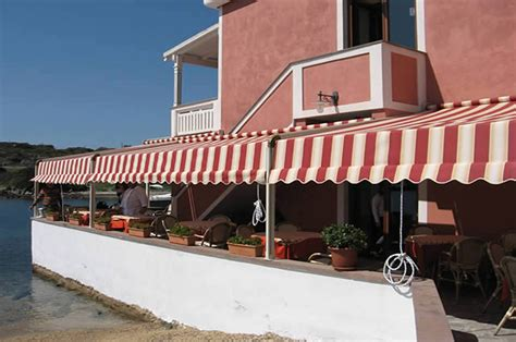awnings los angeles patio covers san diego san diego awnings litra
