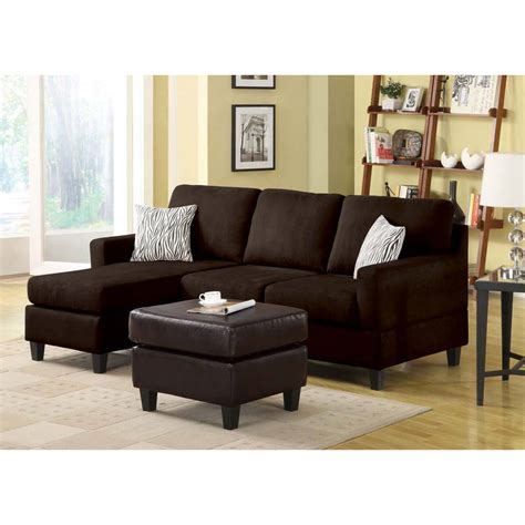 Seated Sectional Sofa Canada by Seated Sectional Sofa Canada 28 Images Ivory