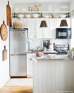 compact kitchen design ideas best 25 small kitchens ideas on kitchen ideas kitchen remodeling and smart kitchen