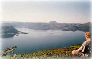 Norwegen Ferienhaus Fjord : urlaub in norwegen ~ Orissabook.com Haus und Dekorationen