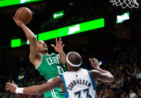 Boston Celtics Vs Milwaukee Bucks Stream - How To Get Free ...