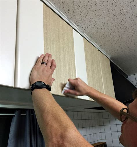 contact paper on kitchen cabinet doors 25 best ideas about contact paper cabinets on 9453