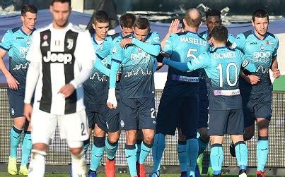 Atalanta vs Juventus Match Preview, Predictions, Lineups ...