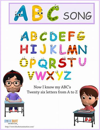 Lyrics Rhymes Nursery Rhyme Children Abc Songs