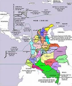 POSICIÓN ASTRONÓMICA Y GEOGRÁFICA DE COLOMBIA Ayudas Pedagógicas en Sociales