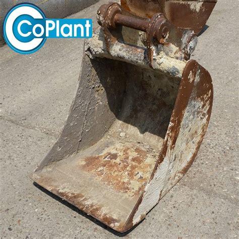 excavator digger bucket coplantcouk